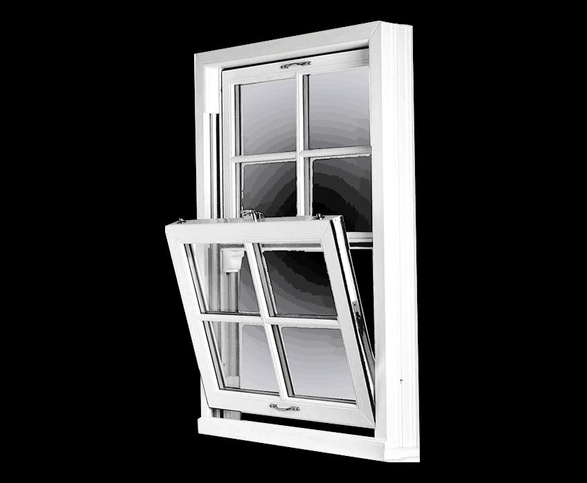 Sliding Sash Windows Trade Suppliers