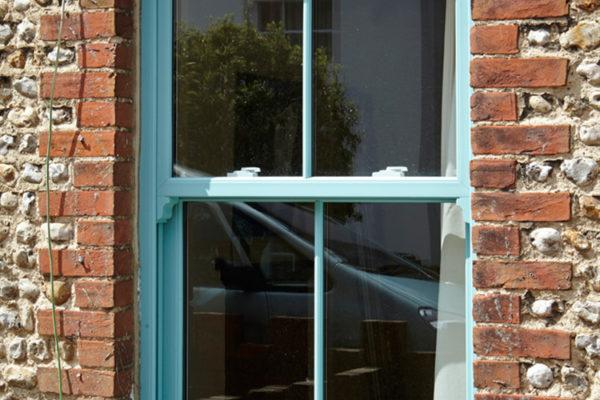 new-sash-windows-wirral