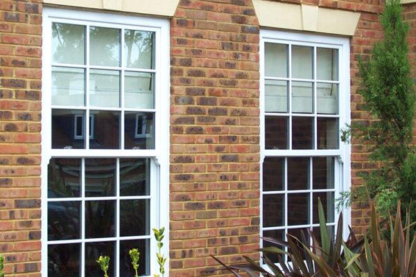 new-windows-sash