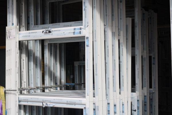 Frames HWL Factory